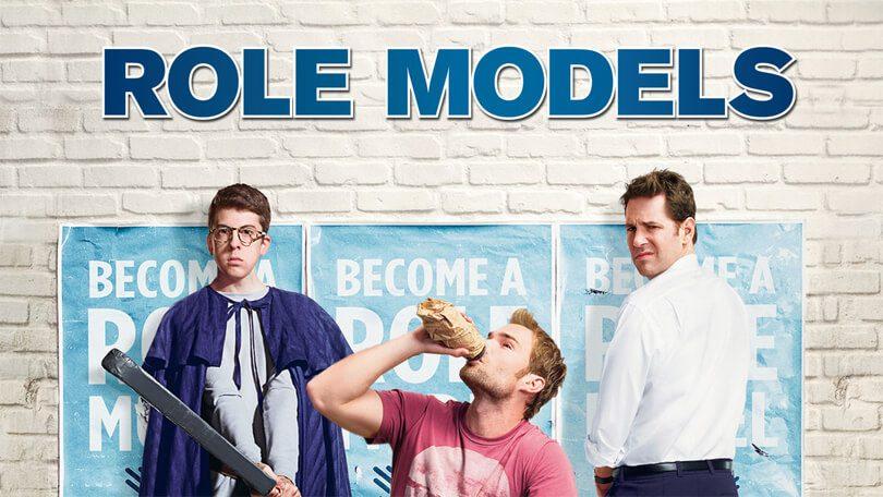 Role Models (1)