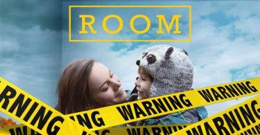 Room verwijderd Netflix Nederland