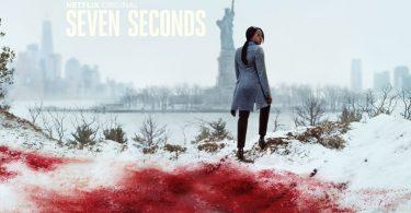 Seven Seconds Netflix seizoen 1 (1)