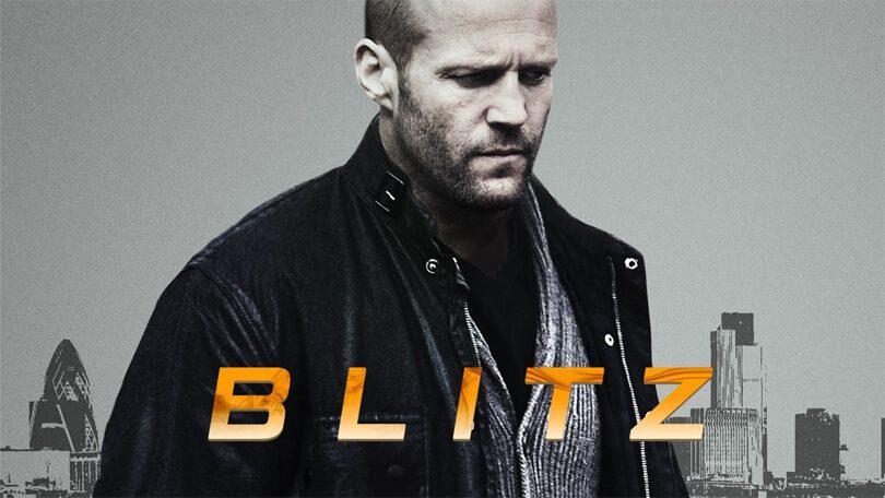 Blitz Netflix