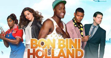 Bon Bini Holland Netflix