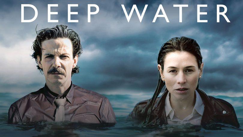 Deep Water Netflix