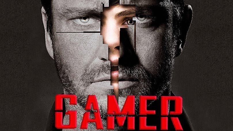 Gamer Netflix