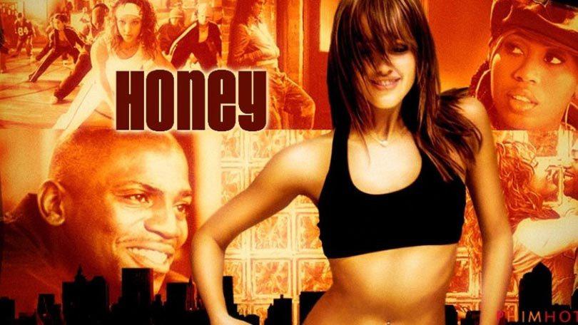 Honey Netflix