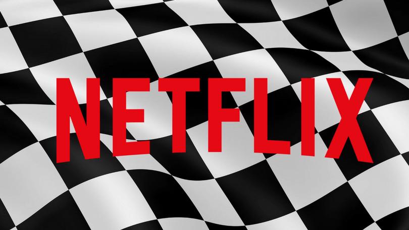 Netflix Formule 1 Docu (1)