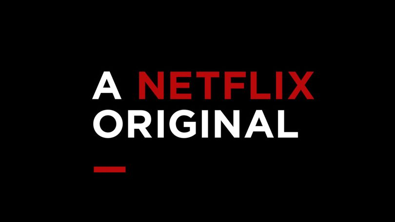 NETFLIX ORIGNAL FILMS