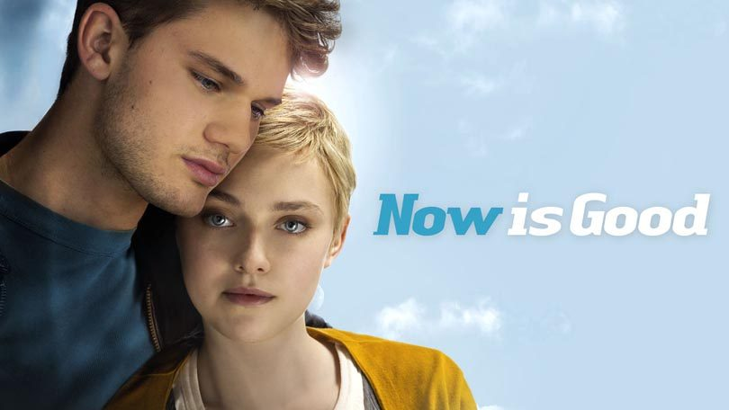 Now is Good Netflix