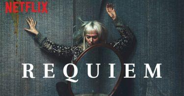 Requiem seizoen 1 Netflix