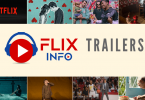 Trailers week 12 Netflix