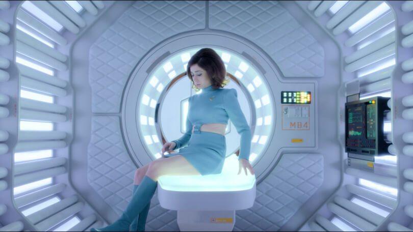 black mirror seizoen 5 netflix (1)