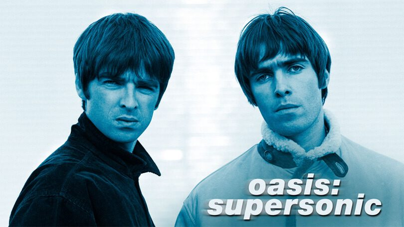 oasis supersonic (1)