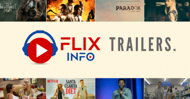trailers netflix week 11