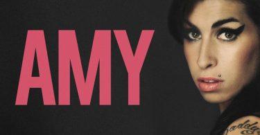 Amy Netflix