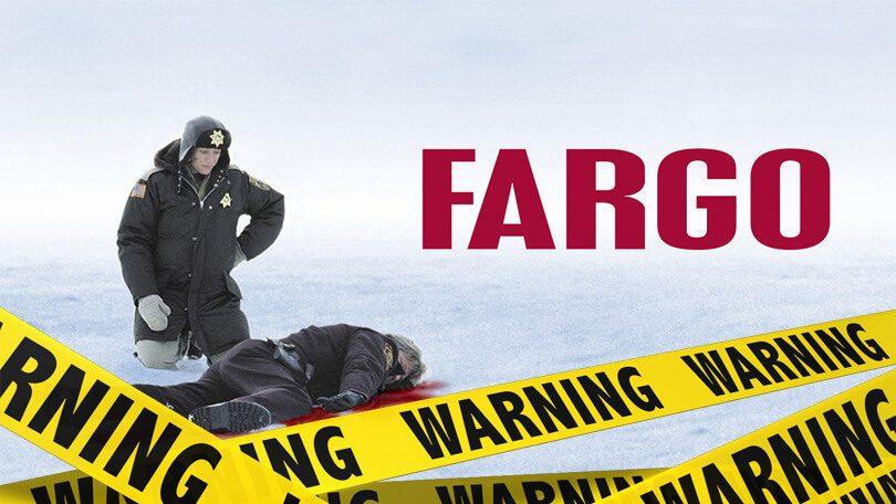 Fargo Verwijderalarm april 2018