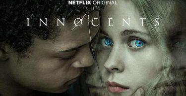 The Innocents Netflix seizoen 1