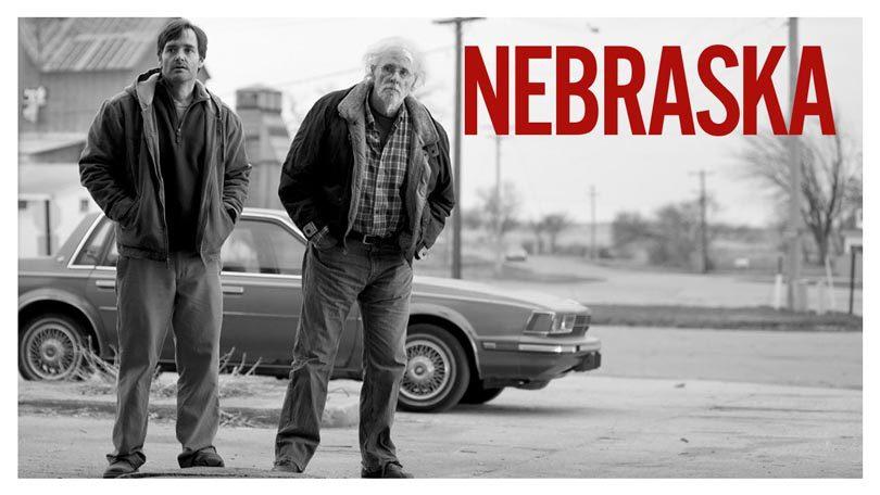Nebraska Netflix