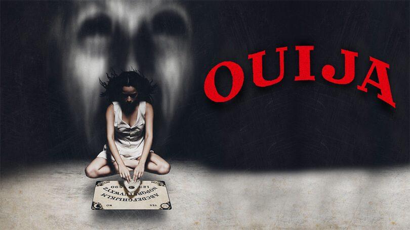 Ouija Netflix