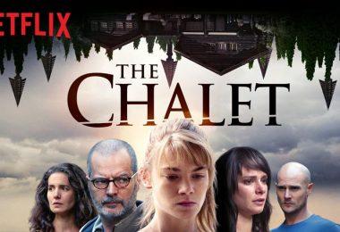 The Chalet Netflix