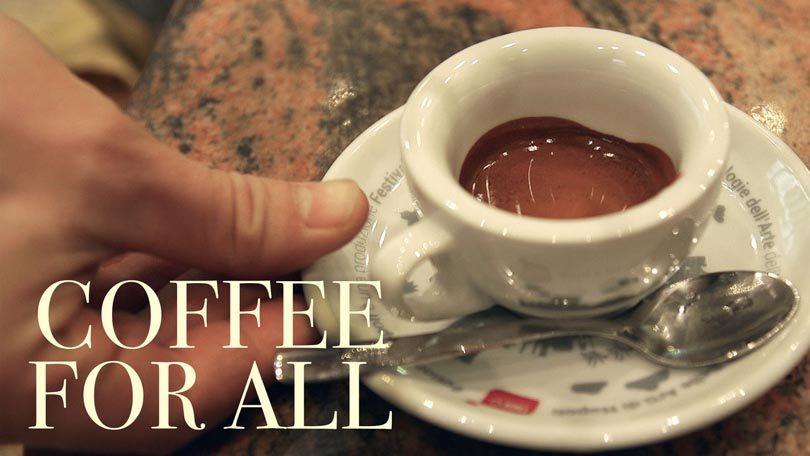 Caffè Sospeso 2017 Netflix Nederland Films En Series On Demand