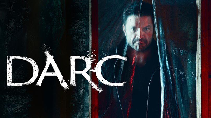 Darc-Netflix-810x456.jpg