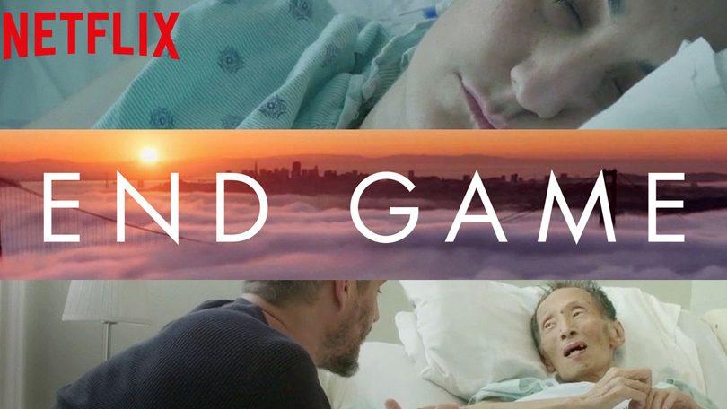 End-Game-Netflix