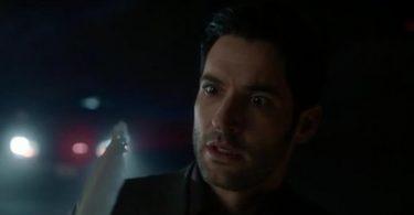 Lucifer S03E24