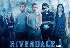 Riverdale seizoen 3