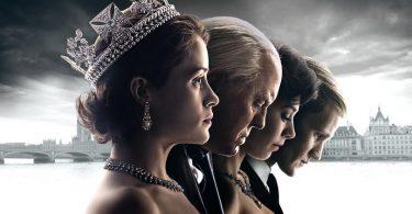 The-Crown-seizoen-3