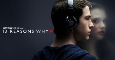 13 Reasons Why Mei Netflix