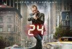 24 Netflix Nederland