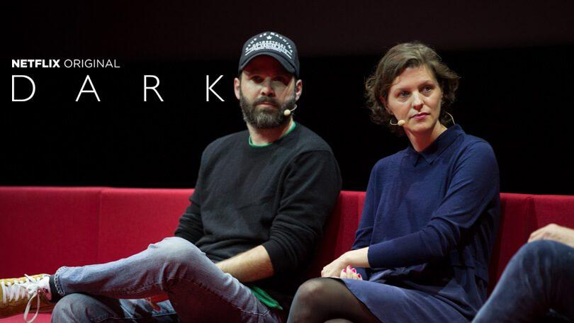 Bedenkers Dark Netflix