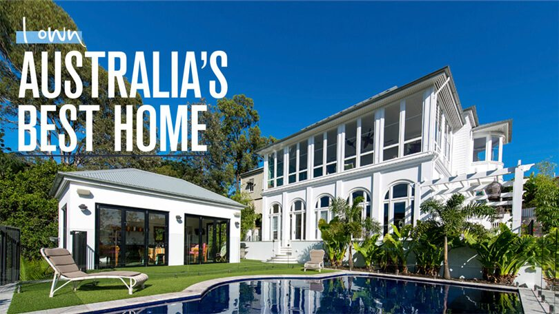 I Own Australias Best Home Netflix (1)