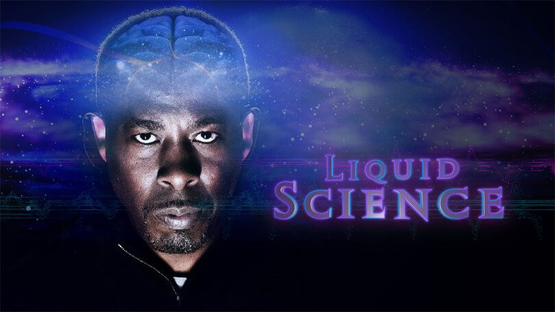 Liquid Science Netflix