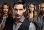 Lucifer seizoen 4 wat verwachten