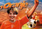 Netflix in Oranje