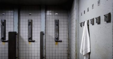 Nieuwe gevangenis OITNB seizoen 6