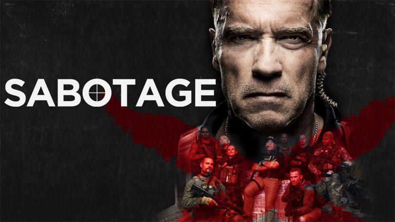 Sabotage Netflix