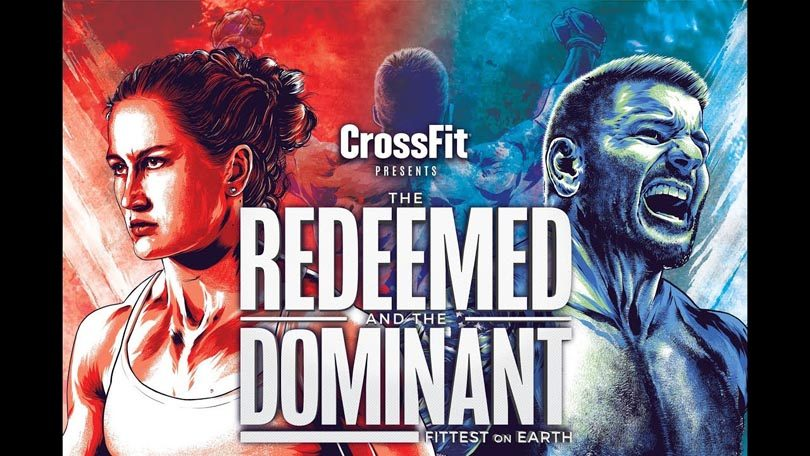The Redeemed and the Dominant Fittest on Earth