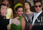 Velvet Coleccion Netflix