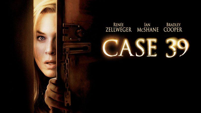 Case 39 Netflix
