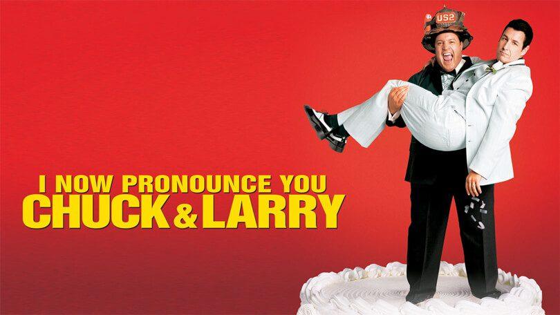 Chuck Larry (1)