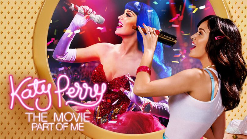 Katy Perry part of me (1)