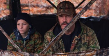 The Legacy of a Whitetail Deer Hunter Netflix