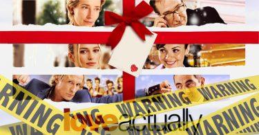 Love Actually Verwijderd Netflix