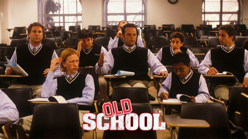 OldSchool (1)