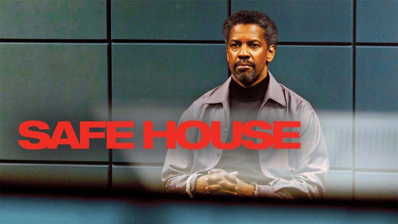 SafeHouse Netflix (1)