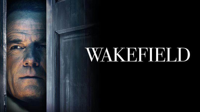 Wakefield Netflix