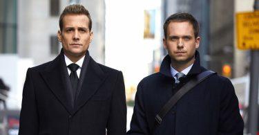 Wanneer verschijnt Suits seizoen 7 Netflix