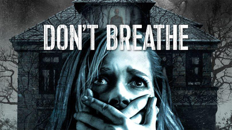 dont breathe (netflix