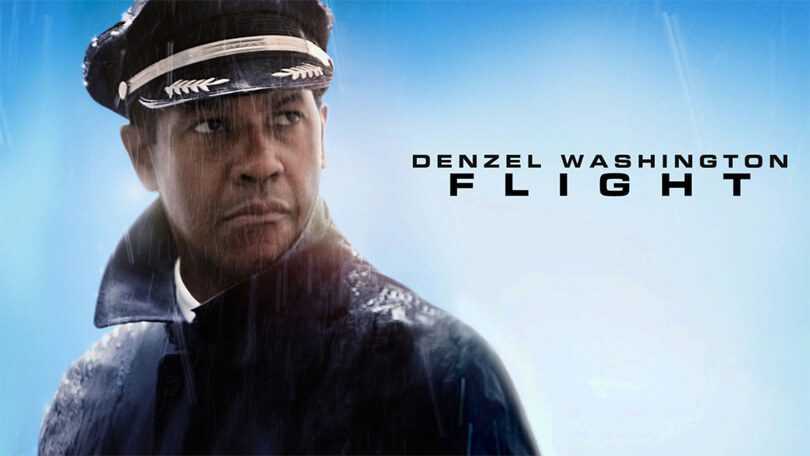 flight denzel (1)